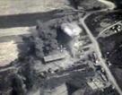 """Quân chính phủ Syria bị """"tố"""" ồ ạt tấn công phe đối lập"""