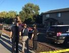 Mỹ: Thêm 2 vụ xả súng tại trường đại học, 2 người chết