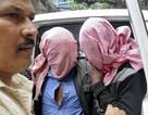 Ấn Độ: Bé gái 4 tuổi tại Delhi bị hãm hiếp đánh đập dã man