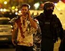 Pháp huy động lực lượng hùng hậu sau loạt tấn công khủng bố