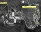 Nga công bố bằng chứng Thổ Nhĩ Kỳ mua dầu của IS
