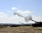 """Bị nã pháo ngày thứ hai, Syria """"kiện"""" Thổ Nhĩ Kỳ lên Liên Hợp Quốc"""