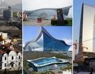 Trung Quốc ra chỉ thị cấm xây công trình kiến trúc kỳ dị