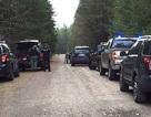 Mỹ: Xả súng kinh hoàng tại bang Washington, 5 người chết