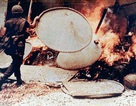 Nhìn lại vụ thảm sát Mỹ Lai năm 1968