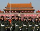 Trung Quốc chính thức cấm quân đội tham gia kinh doanh