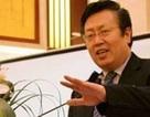 Trung Quốc: Quan chống tham nhũng nhận hối lộ 200.000 USD