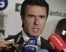 Bộ trưởng Tây Ban Nha từ chức vì Hồ sơ Panama