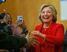 Bà Clinton và tỷ phú Trump trước cơ hội bứt phá tại bang New York