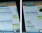 """Những tin nhắn """"lạnh người"""" từ nạn nhân bên trong hộp đêm bị xả súng"""