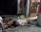 Trung Quốc: Nổ súng tại Quảng Đông làm 3 người chết