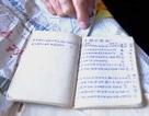 """BBC phơi bày sự bịa đặt trắng trợn của Trung Quốc về """"tư liệu cổ Biển Đông"""""""