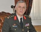 Thủ tướng Thổ Nhĩ Kỳ bất ngờ chỉ định quyền Tổng tham mưu trưởng quân đội