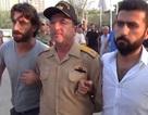 Thổ Nhĩ Kỳ bắt nhiều thẩm phán, tướng lĩnh hậu đảo chính