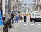 Một người Việt bị đâm chết giữa phố ở Nhật