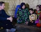 EU chưa đồng thuận về kế hoạch tiếp nhận 120.000 người tị nạn