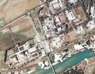 Mỹ cảnh báo Triều Tiên về tái khởi động nhà máy hạt nhân