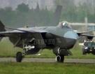 Trung Quốc tiết lộ về tên lửa không đối không PL-10