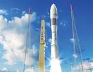Malaysia đặt mua 2 hệ thống tên lửa điều khiển của Pháp