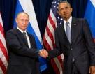 Mỹ sẵn sàng hợp tác với Nga, Iran để giải quyết xung đột Syria