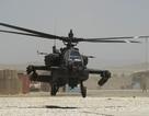 Ấn Độ chi 3 tỷ USD mua trực thăng của Mỹ