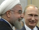 Liên minh Nga - Iran: Sự kết hợp hoàn hảo