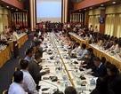 """Trung Quốc bị """"tố"""" phá đám đàm phán hòa bình Myanmar"""