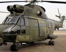 Trực thăng NATO rơi tại Afghanistan, 5 người thiệt mạng