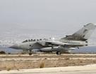 Anh bác tin cho phép bắn hạ máy bay Nga trên không phận Syria-Iraq