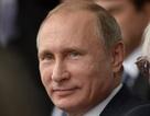Nga không có kế hoạch triển khai bộ binh ở Syria
