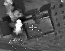 Không quân Nga phá hủy 53 căn cứ IS trong 24 giờ