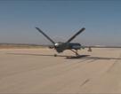 Iraq dùng máy bay ném bom không người lái Trung Quốc tấn công IS
