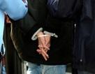 Nhiều quan chức Trung Quốc bị bắt trong chiến dịch trấn áp tội phạm