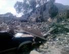 Ảrập Xêút sắp ngừng chiến dịch quân sự tại Yemen