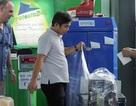 Cảnh báo nạn hải quan Philippines nhét đạn vào vali hành khách để vòi tiền