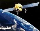 Trung Quốc bí mật phóng thử tên lửa chống vệ tinh