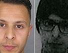 Nghi phạm chạy trốn trong vụ khủng bố Paris lo IS bị trả thù
