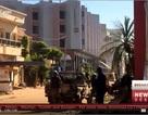 Vụ bắt cóc con tin tại khách sạn ở Mali: 27 người chết