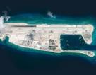 Hải quân Mỹ lên lịch tiếp tục tuần tra Biển Đông
