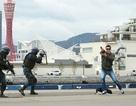 Nhật Bản thành lập đơn vị chống khủng bố mới
