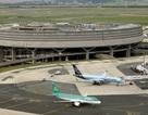 Nhân viên sân bay Pháp bỏ túi 22.000 USD của đại sứ Ma-rốc