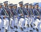 Ả rập Xê út mạnh tay chi 80 tỷ USD cho quốc phòng năm 2016