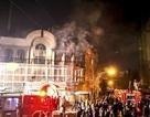 Căng thẳng Iran-Ả rập Xê út có nguy cơ lan ra cả Trung Đông