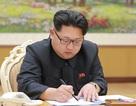 Lãnh đạo Triều Tiên nói thử bom nhiệt hạch là quyền chính đáng