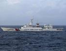 Nhật Bản tăng cường tuần tra nếu tàu Trung Quốc xâm nhập lãnh hải