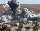 Mỹ thả hơn 23.000 quả bom diệt khủng bố năm 2015