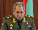 Nga sẽ thành lập 3 sư đoàn mới cho quân khu miền Tây