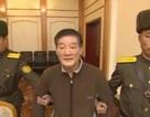 Công dân Mỹ bị giam giữ ở Triều Tiên lên tiếng cầu cứu