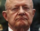 Tin tặc tấn công hòm thư của Giám đốc cơ quan tình báo quốc gia Mỹ