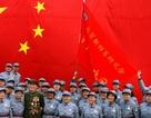 Quân đội Trung Quốc đóng cửa 7 tờ báo trong kế hoạch cải tổ
